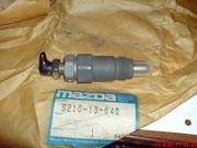 Форсунки дизельные на MAZDA 626 GD, GV, E2200