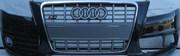 Бампера в асортименте Acura, Audi, Bmw, Honda, Hundai, Infiniti, Lexus, Merse