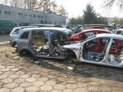 Авторазборка Опель Opel.