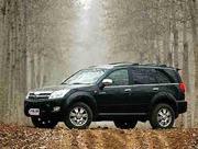Автозапчастини для китайських машин,  відправка по Україні
