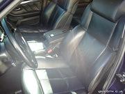 BMW б/у запчасти,  разборка е46,  е39,  е38,  е60,  е65,  Х5,  Е53;  Е70,  Е90,  F02.
