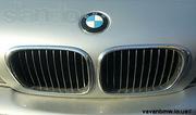BMW,  БМВ,  запчасти б/у,  модели е39,  е38,  е60,  е65,  Х5 Е53;  Е70,  Е90,  F02,  разборка.