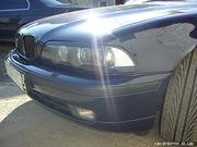 BMW запчасти б/у е46,  е39,  е38,  е60,  е65,  Х5 Е53;  Е70,  Е90,  F02 разборка автомобилей БМВ.