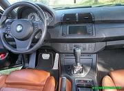 BMW б/у запчасти е46,  е39,  е38,  е60,  е65,  Х5,  Е53;  Е70,  Е90,  F02,  разборка.