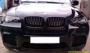 BMW  Е90,  F02,  E65,  Х5,  Е53;  Е70,   запчасти ,  разборка .