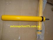 Амортизатор (вставной патрон) передней стойки Ваз 2115,  2114,  2113
