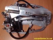 Рамка ручки двери BMW Х5 е53,   держатель наружной ручки двери Х5,  рамка.